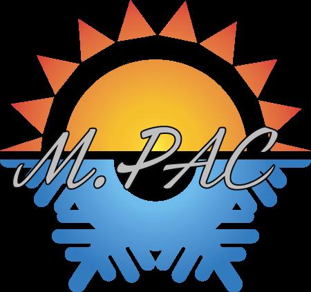 M. PAC